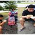 Lelaki Ini Beri RM400 Pada Ibu 8 Anak.. Janji Perempuan Melayu Ini MENGEJUTKAN !!!