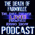 THE DEATH OF FARMVILLE
