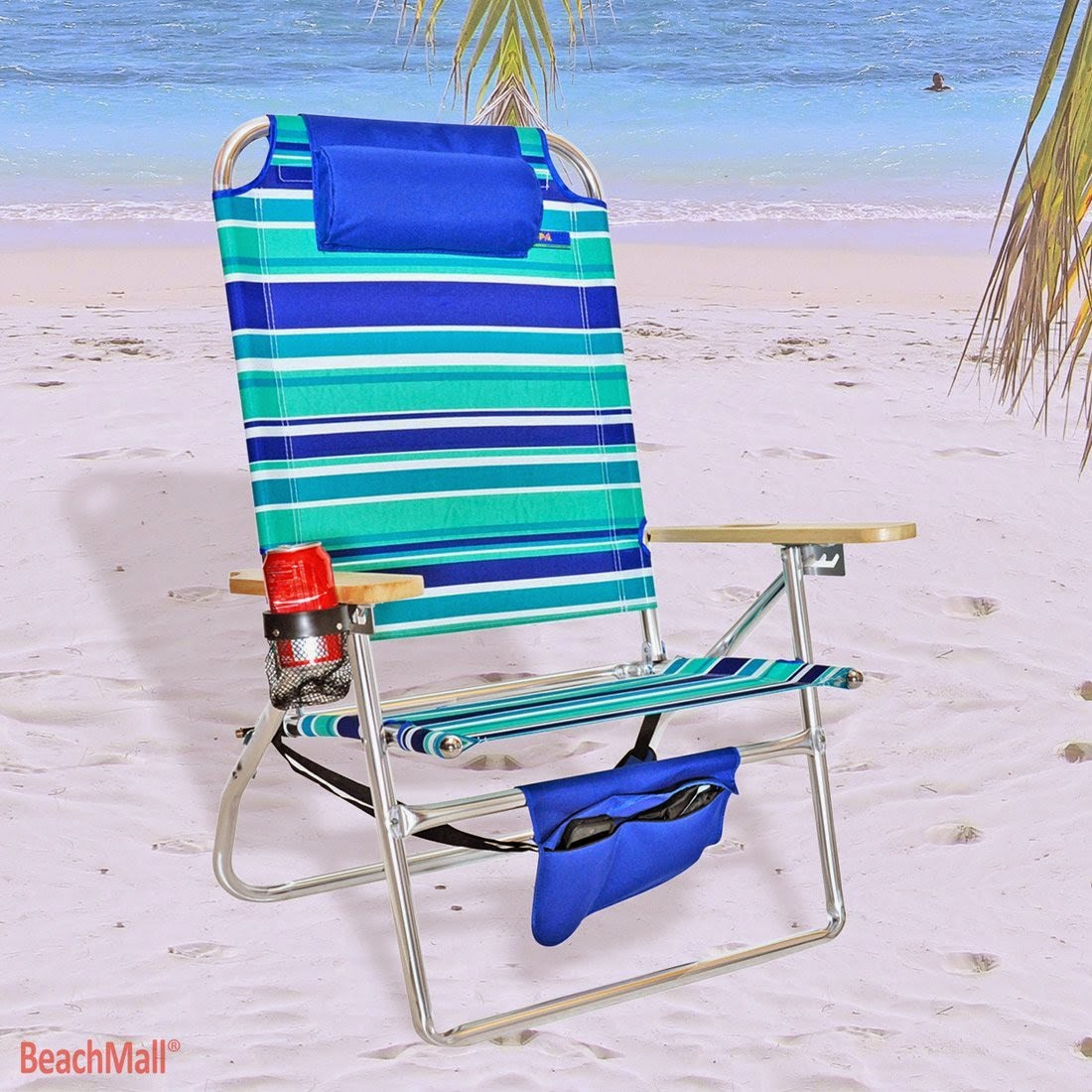 heavy duty beach chairs  sc 1 st  cheap beach chairs & cheap beach chairs: March 2014