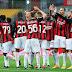 Parma 1, Milan 3: Dysfunctional Win