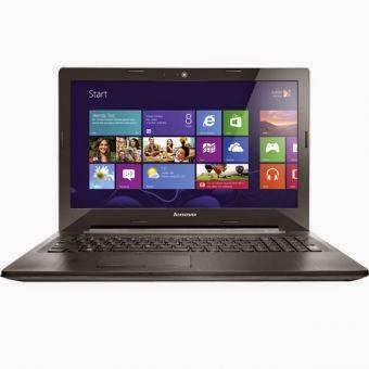 Specifications Lenovo S2030 9038 – 2GB – Intel Celeron N2830
