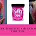 6 Best Pink Hair Dyes, Colors You Can Try at Home