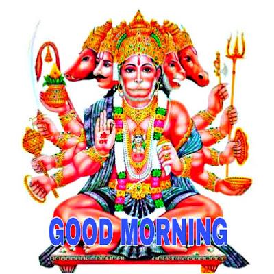 good morning tuesday god images
