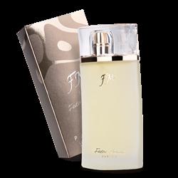 FM 286 Luxus-Parfüm