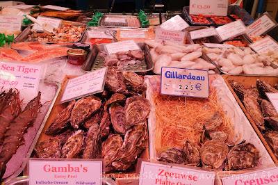 荷蘭, Albert Cupy Market ,市場, 阿姆斯特丹, amsterdam, holland, netherlands