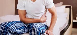 Berikut Penyebab dan Gejala yang Bisa Anda Kenali dari Kanker Lambung