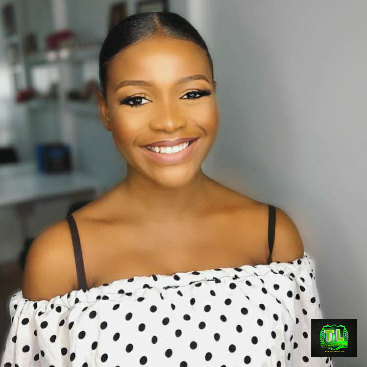 Nigerian Actress Tomi Odunsi Narrated How God Restored Her in Every Way and Blessed Her With a Child After Going Through 4 Horrible Miscarriages
