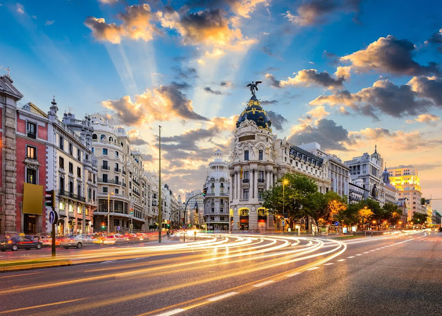 10 Best Places to Visit in Spain (According to Bloggers)