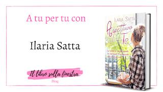 https://illibrosullafinestra.blogspot.com/2016/09/intervista-ilaria-satta.html