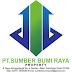 Lowongan Kerja di PT. Sumber Bumi Raya - Semarang (Manager Property/Perumahan dan Supervisor Produksi Perumahan)