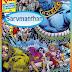 Review Sarvmanthan