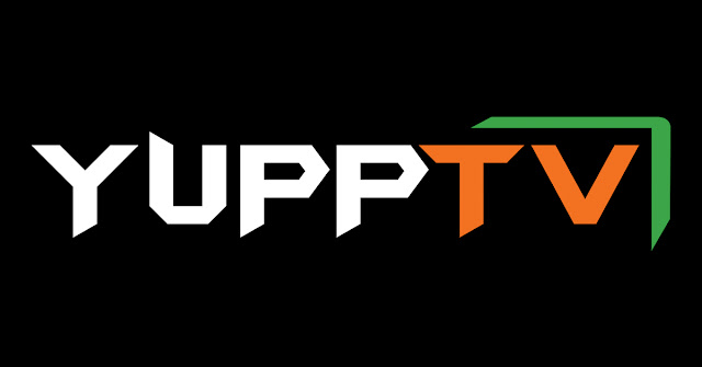 https://www.yupptv.com/cricket/india-vs-sri-lanka-2020/live-streaming