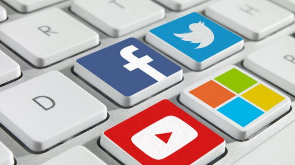 فيسبوك، مايكروسوفت، يوتيوب و تويتر تعلن عن اتحادها لمحاربة الإرهاب !