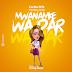 AUDIO   Carlos N Ft. Tifa Flowz & Kusah – Mwanamke wa Dar (Mp3) Download