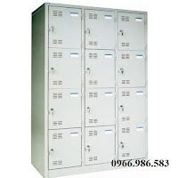 tủ sắt cá nhân, tủ sắt giá rẻ, tủ locker giá rẻ, tủ sắt Vinamax, tủ locker tại hà nội