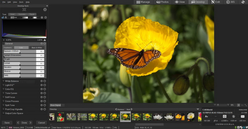 Phase One Capture One Pro Roxio Easy Media Creator 9 Suite - Review - PCMag Australia