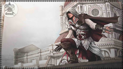 Assassins Creed 2 Game Download Free Compressed Pc