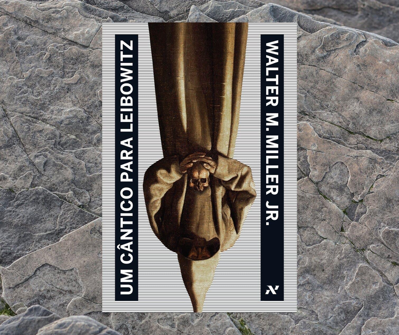 Resenha: Um Cântico para Leibowitz, Walter M. Miller Jr.