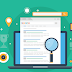 24 Expert SEO Tips & Advice to Boost Your Traffic in 2019