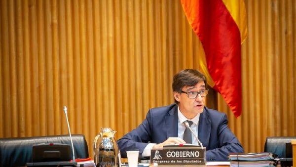 España supera los 10.000 fallecimientos por el coronavirus