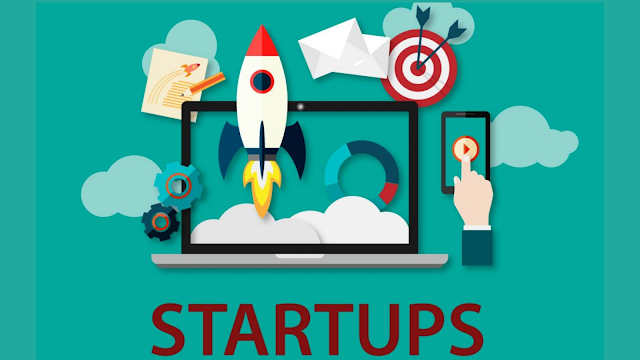 Announcement of Rs.1000 crore 'Startup India Seed Fund' to help new entrepreneurs.