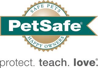 Image Copyright PetSafe