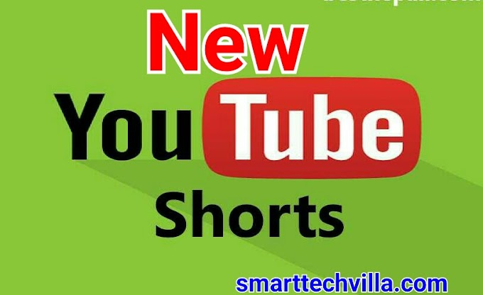 YouTube Short Launched: Another TikTok Rival From YouTube