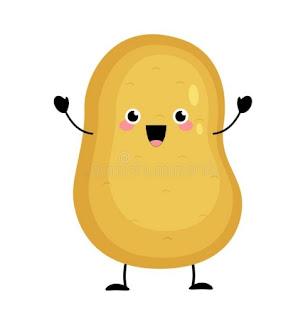 Hp canggih yang kini berubah jadi Hp kentang