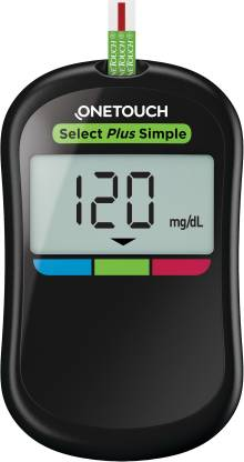 Top 5 Best Selling Glucometers in India 2020 (With Reviews & Offers)