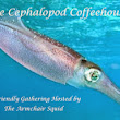 [APRIL UPDATE] The Cephalopod Coffeehouse Book Club & GOALS