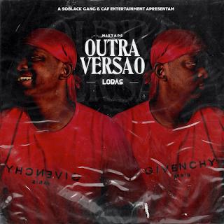 Lobas feat. Lil Drizzy - Incómodo (Rap) [Download]
