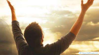 Rüyada Şükretmek Görmek ile alakalı tabirler, Rüyada görmek ne anlama gelir, nasıl tabir edilir? Rüya tabirlerine göre ve dini rüya tabirlerinde anlamı tabiri nedir