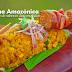 """La cocina amazónica: """"El nuevo mundo para el paladar"""""""