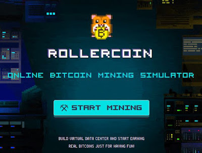 rollercoin