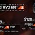 Mengenal AMD Ryzen 3 3100 dan 3300X, Processor termurah yang kencengnya kebangetan