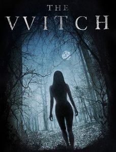 The Witch,Black Phillip,The VVitch,The Lighthouse,The Northman,الأفلام,أفلام الرعب,  كان بلاك فيليب كابوسًا حقيقيًا في فيلم الرعب The Witch