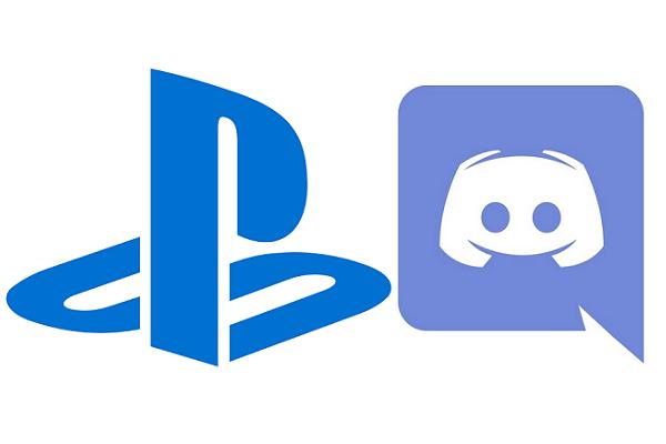 سوني تدمج دردشة Discord في منصات PlayStation