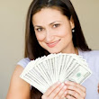 So You Want a Cash Advance Loan? How To Get It Fast!