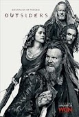Outsiders Temporada 2×06