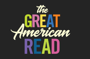 PBS's 'The Great American Read': vote on your favorite novel from The Top 100 List