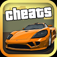 Cheats for GTA San Andreas Apk, Cheats GTA SA Apk for Android, Cheats GTA SA Apk Download, Free Download Cheats GTA SA Apk for Android, Latest Cheats GTA SA Apk for Android, Game Hacking Apps,