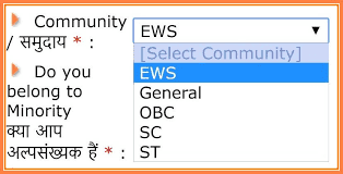 WHAT IS EWS - HOW TO GET EWS CERTIFICATE?