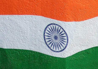 Happy Independence Day Image Hd
