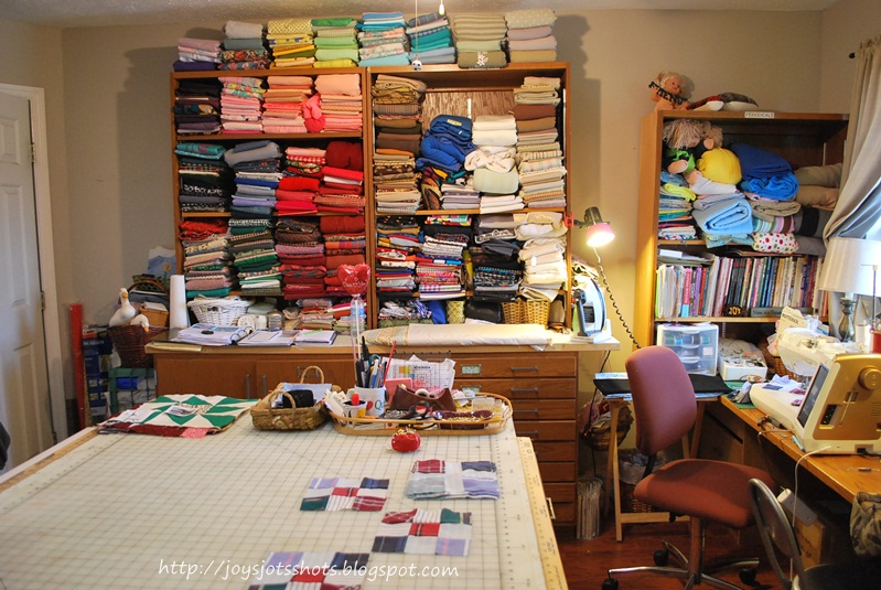 http://joysjotsshots.blogspot.com/2013/07/the-sewing-room-room-of-joy.html
