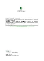 http://www.fundacionalternativas.org/observatorio-de-politica-exterior-opex/documentos/memorandos/putin-nuevo-mandato-y-su-impacto-para-la-politica-exterior-de-rusia
