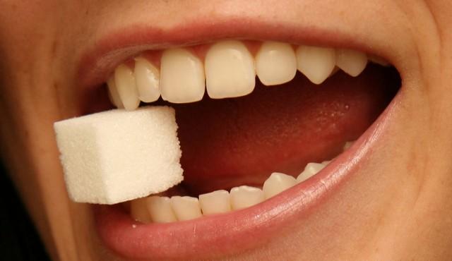 إدمان السكر أخطر من إدمان المخدرات