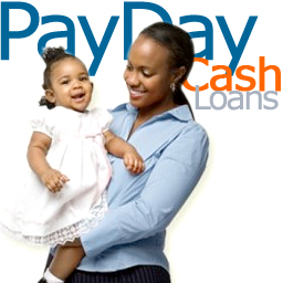payday loans in Port Clinton OH