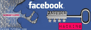 5 Steps How to Hack Facebook Account Password is the tutorial I made to continue the other how to hack a facebook account tutorial from Hacking-tutorial.com.