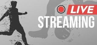TV Digital yang Terbukti Anti Buffering Untuk Live Streaming Bola