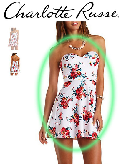 http://www.charlotterusse.com/product/Clothes/Dresses/entity/pc/2114/c/0/sc/2133/266734.uts